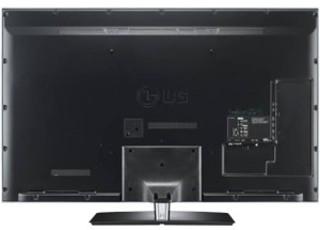 Produktfoto LG 47LW4500