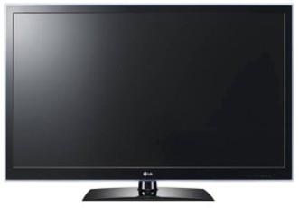 Produktfoto LG 55LW4500