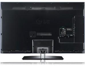 Produktfoto LG 42LW650S