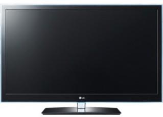 Produktfoto LG 47LW650S