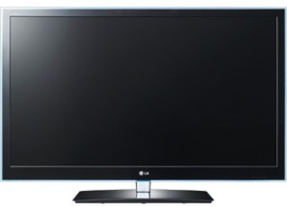 Produktfoto LG 55LW650S