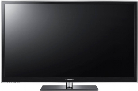 samsung ps59d6900 plasma fernseher tests erfahrungen im. Black Bedroom Furniture Sets. Home Design Ideas