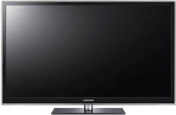 Produktfoto Samsung PS59D6900