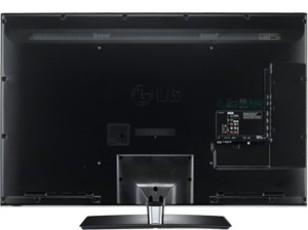 Produktfoto LG 55LW570S