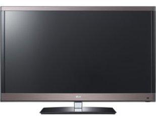 Produktfoto LG 47LW570S