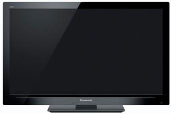 Produktfoto Panasonic TX-L32DT30