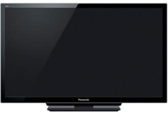 Produktfoto Panasonic TX-L37DT30E