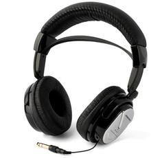 Produktfoto Modecom MC-850