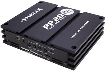 Produktfoto Helix PP 20 DSP