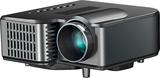 Produktfoto SceneLights LB-936 CLIP-LED-Beamer
