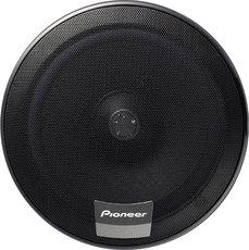 Produktfoto Pioneer TS-C132PRS