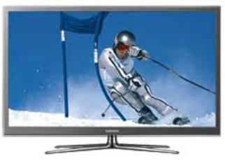 Produktfoto Samsung PS64D8000