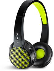 Produktfoto Rapoo S100