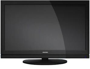 Produktfoto Grundig 32 VLC 7010 C