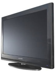 Produktfoto Grundig 32 VLC 4010 C