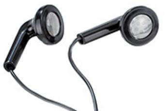 Produktfoto Pearl PX-3401 XL-959/SX-325