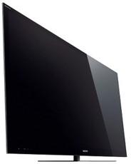Produktfoto Sony KDL-55HX925