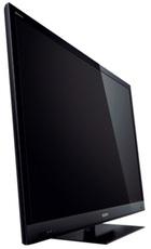 Produktfoto Sony KDL-46HX720