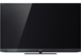 Produktfoto Sony KDL-46EX720