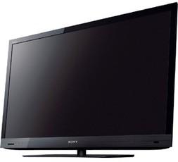 Produktfoto Sony KDL-46EX723
