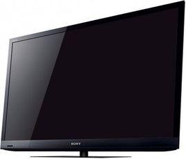Produktfoto Sony KDL-46EX725B