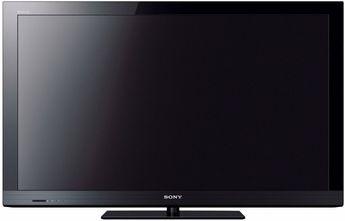 Produktfoto Sony KDL-32CX525