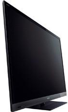 Produktfoto Sony KDL-55EX725