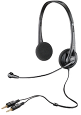 Produktfoto Plantronics Audio 322