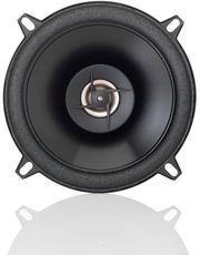 Produktfoto JBL CS-5