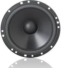 Produktfoto JBL CS-6C