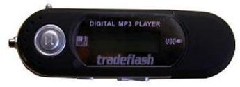 Produktfoto takeMS Tradeflash