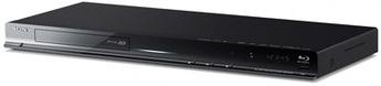 Produktfoto Sony BDP-S480