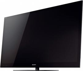 Produktfoto Sony KDL-55NX725