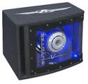Produktfoto Autotek A200BPA