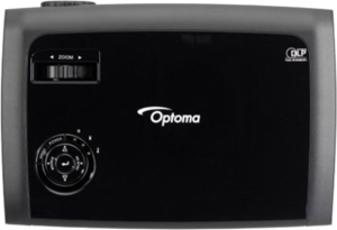 Produktfoto Optoma EX538