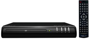 Produktfoto Nevir NVR-2316 DVD-U