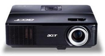 Produktfoto Acer P1200B