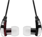 Produktfoto In-Ear Headset