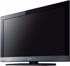 Produktfoto Sony KDL-22CX32D