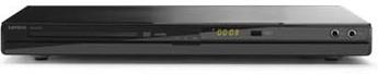 Produktfoto Lenco DVD-432