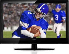 Produktfoto Coby LEDTV3226
