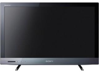 Produktfoto Sony KDL-26EX320B