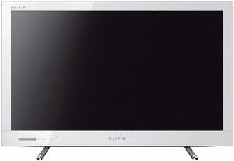 Produktfoto Sony KDL-24EX325B