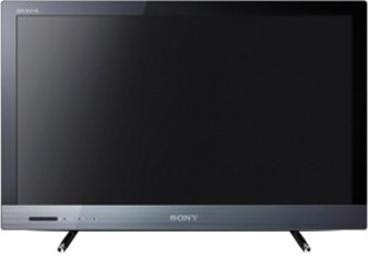 Produktfoto Sony KDL-22EX320