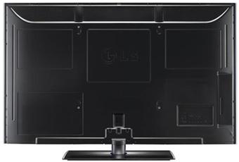 Produktfoto LG 50PZ750