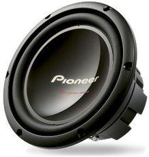 Produktfoto Pioneer TS-W259S4