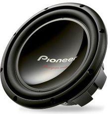 Produktfoto Pioneer TS-W309S4