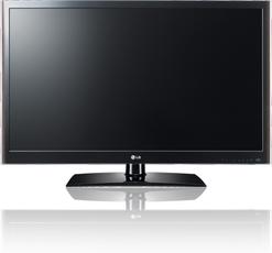 Produktfoto LG 42LV5500