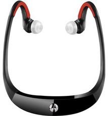 Produktfoto Motorola S10-HD