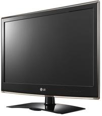 Produktfoto LG 22LV2500